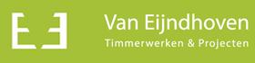 VETimmerwerken Logo